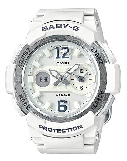 腕時計, レディース腕時計  CASIO BABY-G G BGA-210-7B4JF