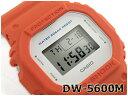 Dw-5600m-4cr-b