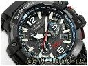 Gpw-1000-1aer-b
