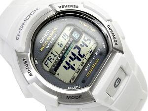 Gショック 逆輸入 海外モデル ソーラー電波腕時計 GW-M850-7CR【ポイント2倍!!+全商品送料無...