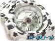 【ポイント2倍!!+送料無料!】BA-110LP-7ADR Baby-G ベビーG 腕時計