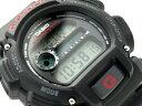 CASIO Gショック ベーシックデジタル 腕時計 DW-9052-1VDR【CASIO G-SHOCK】カシオ Gショック...