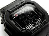 【ポイント2倍!!+送料無料!】GW-M5610-1BJF G-SHOCK g-shock Gショック ジーショック カシオ CASIO 腕時計