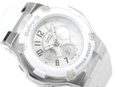 【ポイント2倍!!+全商品送料無料!!】BGA-110-7BDR ベビーG BABY-G ベビージー カシオ CASIO 腕時計