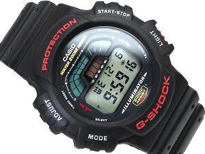 CASIO Gショック 海外 デジタル 腕時計 DW-8700-1VZ【ポイント2倍!+全商品送料無料!!】【CASI...