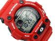 【ポイント2倍!!+全商品送料無料!!】G-7900A-4DR G-SHOCK Gショック ジーショック gshock カシオ CASIO 腕時計