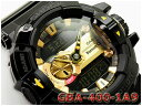 GBA-400-1A9CR G-SHOCK Gショック ジーショック gshock カシオ CASIO 腕時計