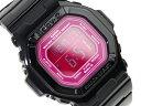 【ポイント2倍!!+全商品送料無料!!】BG-5601-1DR ベビーG BABY-G ベビージー カシオ CASIO 腕時計