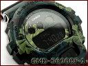 Gmd-s6900f-1er-b