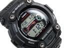 GW-7900-1ER G-SHOCK 電波ソーラー Gショック ジーショック gshock カシオ CASIO デジタル 腕時計 GW-7900-1