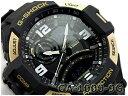 Ga-1000-9gcr-b