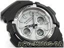 Awg-m100s-7aer-b