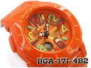 Bga-171-4b2dr-b