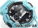 Gba-400-2adr-b