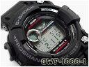 Gwf-1000-1cr-b