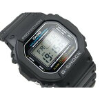 G-SHOCK スピードモデル Gショック ジーショック カシオ 腕時計 DW-5600E-1VCT DW-5600E-1【ポイント2倍!!+送料無料!】