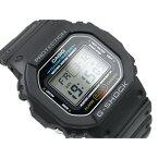 G-SHOCK スピードモデル Gショック ジーショック カシオ 腕時計 DW-5600E-1VCT DW-5600E-1
