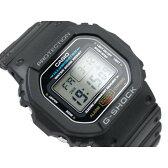 【ポイント2倍!!+送料無料!】DW-5600E-1 G-SHOCK スピードモデル g-shock Gショック ジーショック gshock カシオ CASIO 腕時計 DW-5600E-1VCT