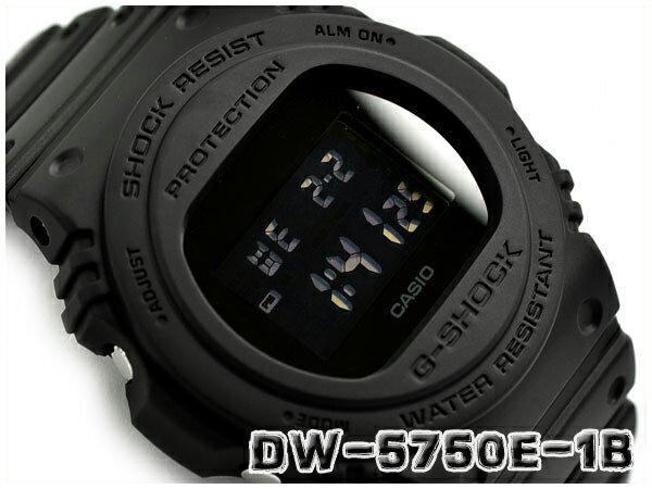腕時計, メンズ腕時計 G-SHOCK G 35 CASIO DW-5750E-1BDR DW-5750E-1B