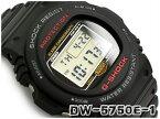 G-SHOCK Gショック ジーショック 逆輸入海外モデル 35周年 限定 復刻 スティングモデル カシオ CASIO デジタル 腕時計 ブラック グレー DW...