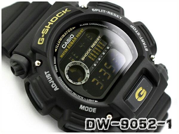 腕時計, メンズ腕時計 G-SHOCK G DW9052 CASIO DW-9052-1CCG DW-9052-1C DW-9052-1CC