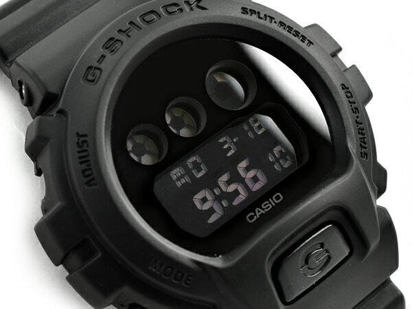 腕時計, メンズ腕時計 G-SHOCK G CASIO DW-6900BBA-1DR DW-6900BBA-1