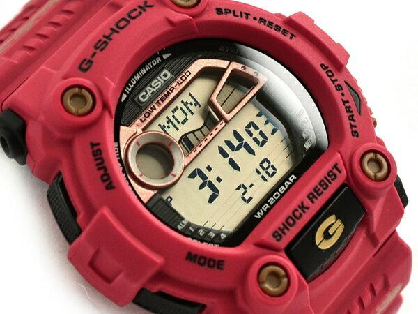 腕時計, メンズ腕時計  36G-SHOCK G CASIO G-7900SLG-4DR G-7900SLG-4
