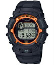 G-SHOCK GW-2320SF-1B4 Gショック ジーショック 2020年 ファイアーパッケージ 限定モデル カシオ CASIO 電波 ソーラー デジタル 腕時計 ブラック オレンジ 逆輸入海外モデル