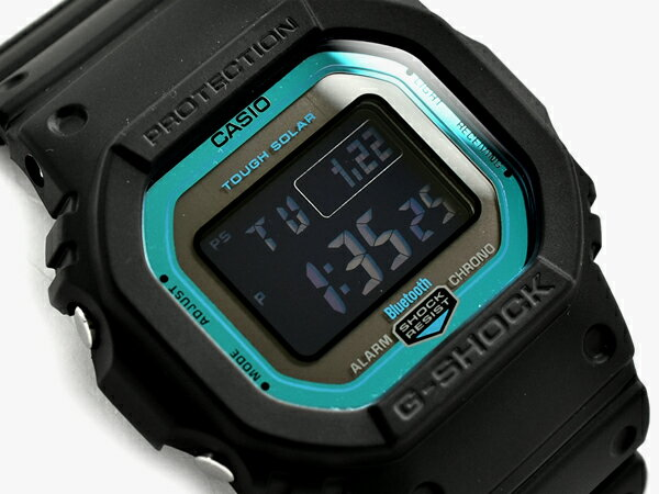 腕時計, メンズ腕時計 G-SHOCK G Bluetooth CASIO GW-B5600-2 GW-B5600-2DR