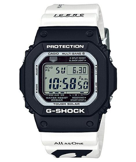 腕時計, メンズ腕時計  CASIO G-SHOCK GW-M5610K-1JR GW-M5610 2020 Love The Sea And The Earth G