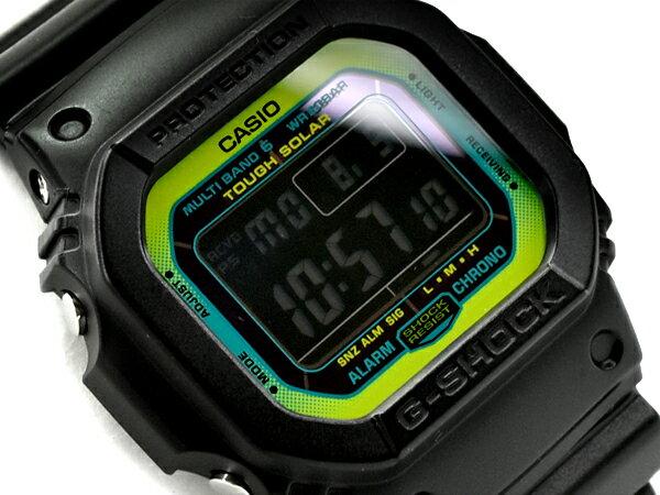 腕時計, メンズ腕時計 G-SHOCK G CASIO GW-M5610LY-1ER GW-M5610LY-1