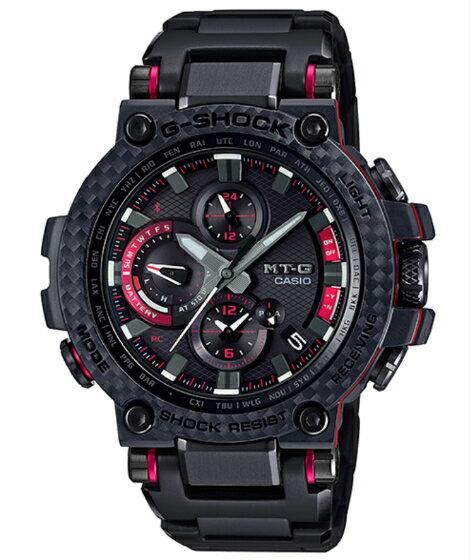 腕時計, メンズ腕時計 G-SHOCK G MTG CASIO MTG-B1000XBD-1AJF