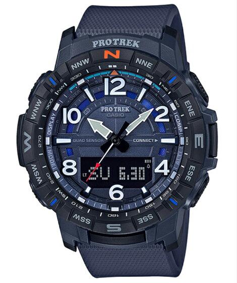 腕時計, メンズ腕時計 PROTREK CASIO PRT-B50-2ER PRT-B50-2