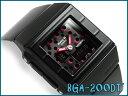 Bga-200dt-1edr-b