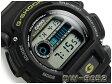 【ポイント2倍!+送料無料】DW-9052-1BDR G-SHOCK Gショック ジーショック gshock カシオ CASIO 腕時計