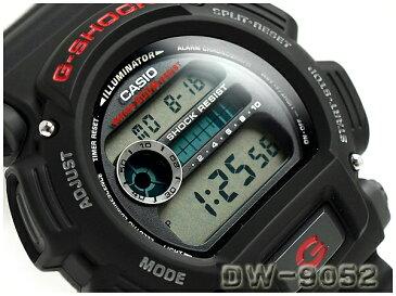 G-SHOCK Gショック ジーショック カシオ 腕時計 DW-9052-1VDR DW-9052-1【あす楽】