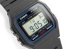 カシオ 腕時計 CASIO F-91W-1