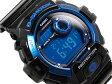 【ポイント2倍!!+送料無料!】G-8900A-1DR G-SHOCK Gショック ジーショック gshock カシオ CASIO 腕時計