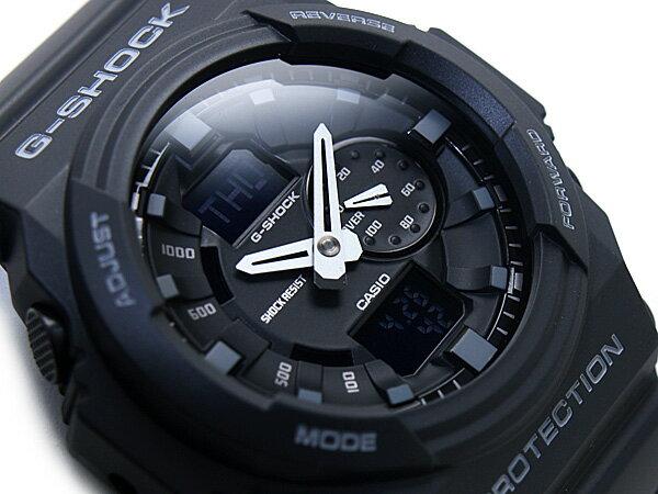 腕時計, メンズ腕時計 GA-150-1ADR G-SHOCK G gshock CASIO