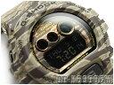 GD-X6900CM-5CR G-SHOCK Gショック ジーショック gshock カシオ CASIO 腕時計 GD-X6900CM-5【あす楽】