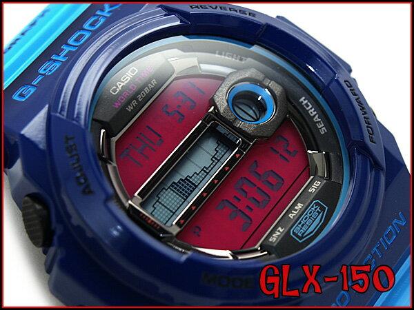 【楽天市場】【ポイント2倍!!+全商品送料無料!!】GLX-150-2DR G ...