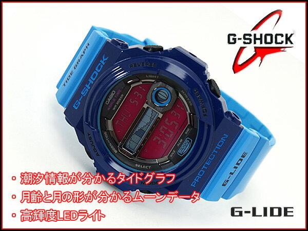 【楽天市場】【ポイント2倍!!+全商品送料無料!!】GLX-150-2JF G ...