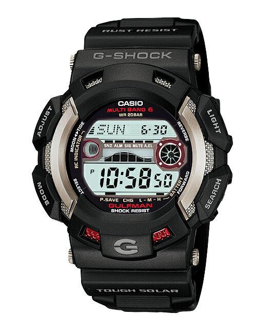 腕時計, メンズ腕時計 GW-9110-1JF G-SHOCK G gshock CASIO