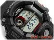 【ポイント2倍!!+全商品送料無料!!】GW-9400-1CR G-SHOCK Gショック ジーショック gshock カシオ CASIO 腕時計