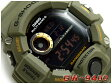 【ポイント2倍!!+送料無料!】GW-9400-3CR G-SHOCK Gショック ジーショック gshock カシオ CASIO 腕時計
