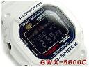 GWX-5600C-7JF G-SHOCK Gショック ジーショック gshock カシオ CASIO 腕時計