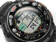 【ポイント2倍!!+全商品送料無料!!】PRW-2500R-1 プロトレック PROTREK カシオ CASIO 腕時計