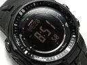 PRW-3000-1AER プロトレック PROTREK カシオ CASIO 腕時計