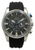 【訳あり:A】【アウトレット時計】【正規品】【テクノス】【腕時計】TECHNOS/テクノス T8532SE クロノグラフ シリコンバンド 腕時計 メンズ ガンメタル