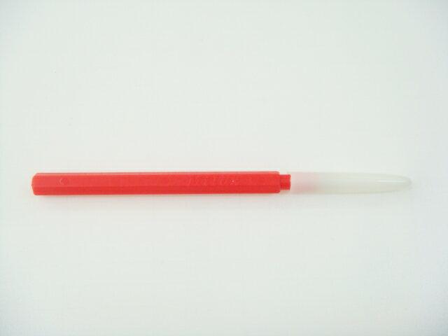 時計 工具 MILAX(ミラックス) オイラー赤色